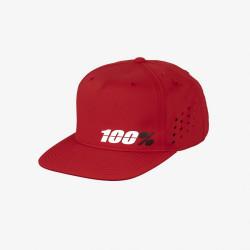 01-img-100x100-gorra-ozone-rojo-20077-003