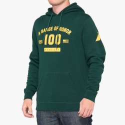 01-img-100x100-sudadera-tribute-emerald-36036-351