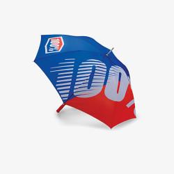 01-img-100x100-paraguas-70802-002