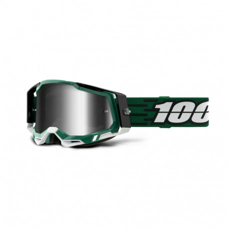 01-img-100x100-gafas-racecraft-2-milori-plata-espejo-50121-252-16