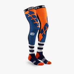 01-img-100x100-calcetin-rev-knee-brace-azul-marino-naranja-24014-214