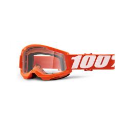 01-img-100x100-gafas-strata-2-youth-naranja-transparente-50521-101-05