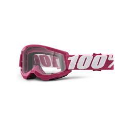 01-img-100x100-gafas-strata-2-youth-fletcher-transparente-50521-101-06