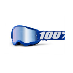 01-img-100x100-gafas-strata-2-youth-azul-azul-espejo-50521-250-02
