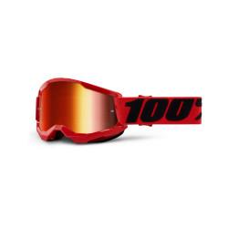 01-img-100x100-gafas-strata-2-youth-rojo-rojo-espejo-50521-251-03