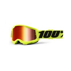 01-img-100x100-gafas-strata-2-youth-amarillo-rojo-espejo-50521-251-04