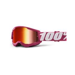 01-img-100x100-gafas-strata-2-youth-fletcher-rojo-espejo-50521-251-06