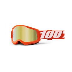 01-img-100x100-gafas-strata-2-youth-naranja-oro-espejo-50521-259-05
