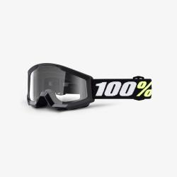 01-img-100x100-gafas-strata-mini-negro-transparente-50600-001-02