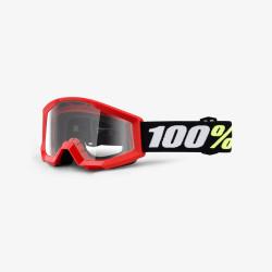 01-img-100x100-gafas-strata-mini-rojo-transparente-50600-003-02