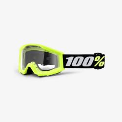 01-img-100x100-gafas-strata-mini-amarillo-transparente-50600-004-02