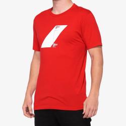 01-img-100x100-camiseta-botnet-rojo-32110-003