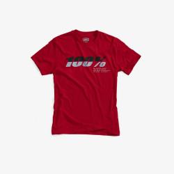 01-img-100x100-camiseta-bristol-rojo-32095-003