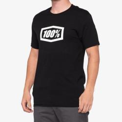 01-img-100x100-camiseta-essential-negro-32016-001