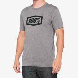 01-img-100x100-camiseta-essential-gunmetal-32016-025
