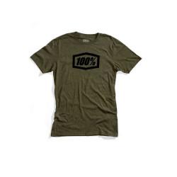 01-img-100x100-camiseta-essential-fatigue-32016-190