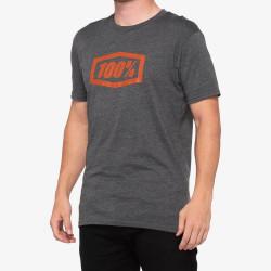 01-img-100x100-camiseta-essential-charcoal-32016-323