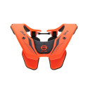 01-atlas-collarin-protector-air-naranja