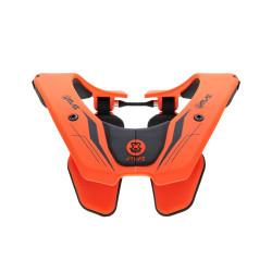 01-atlas-collarin-protector-tyke-naranja