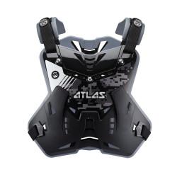 01-atlas-peto-protector-defender-negro-negro