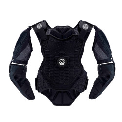 01-atlas-peto-protector-guardian-negro-negro