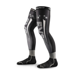 01-img-evs-calcetines-fusion-negro-gris