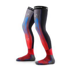 01-img-evs-calcetines-fusion-azul-rojo