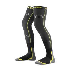 01-img-evs-calcetines-fusion-amarillo-fluor