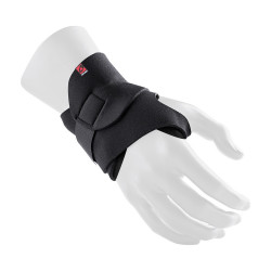 01-img-evs-munequera-wrist-stabilizer
