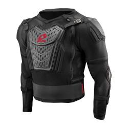 01-img-evs-peto-proteccion-comp-suit-negro