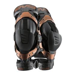 01-img-evs-proteccion-rodilleras-axis-pro-negro-cobre