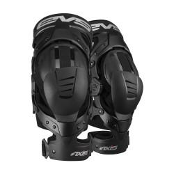 01-img-evs-proteccion-rodilleras-axis-sport-negro