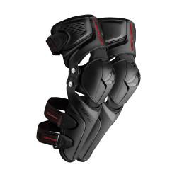 01-img-evs-proteccion-rodilleras-epic-negro