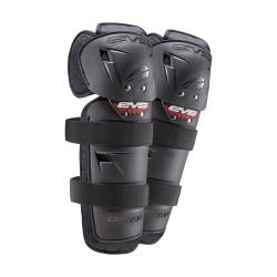 01-img-evs-proteccion-rodilleras-option-negro