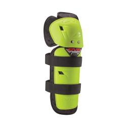 01-img-evs-proteccion-rodilleras-option-amarillo-fluor