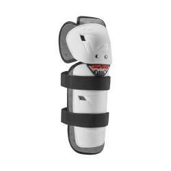 01-img-evs-proteccion-rodilleras-option-blanco