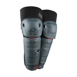 01-img-evs-proteccion-rodilleras-option-air-negro