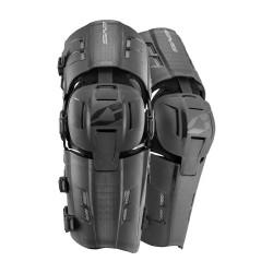 01-img-evs-proteccion-rodilleras-rs9-negro