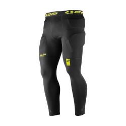 01-img-evs-tecnical-under-gear-pantalon-tug-impact-3-4-pants-negro