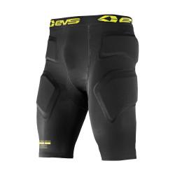 01-img-evs-tecnical-under-gear-pantalon-corto-tug-impact-shorts-negro