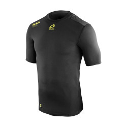 01-img-evs-tecnical-under-gear-camiseta-manga-corta-negra