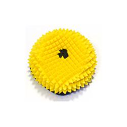 01-img-funnel-web-filter-filtro-de-aire-FWF7160