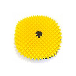 01-img-funnel-web-filter-filtro-de-aire-FWF7191