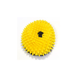 01-img-funnel-web-filter-filtro-de-aire-FWF7550