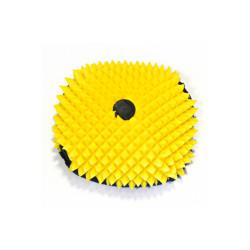 01-img-funnel-web-filter-filtro-de-aire-FWF7600