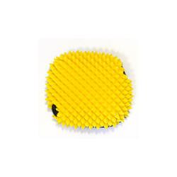 01-img-funnel-web-filter-filtro-de-aire-FWF7630