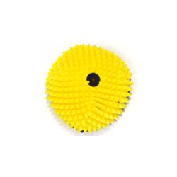 01-img-funnel-web-filter-filtro-de-aire-FWF7760