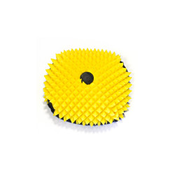 01-img-funnel-web-filter-filtro-de-aire-FWF7770