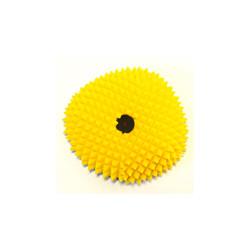 01-img-funnel-web-filter-filtro-de-aire-FWF7800
