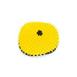 01-img-funnel-web-filter-filtro-de-aire-FWF7801